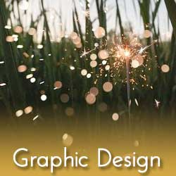 graphic-design-sparkler