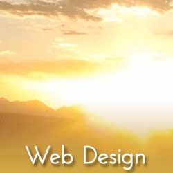 web-design-gradient